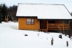 piszkowka-zima