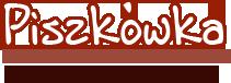 Piszkówka – Domki Całoroczne w Bieszczadach nad jeziorem solińskim