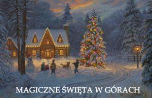 swieta_w_gorach